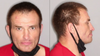 CAPTURED:  WMW viewer tip leads to arrest of suspect accused of strangling and punching woman