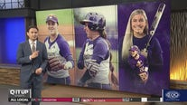 Commentary: Disrespected by NCAA, UW Softball again led by special group with championship potential