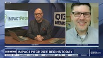 Impact Pitch 2021: Prize money on the line for small businesses with big ideas