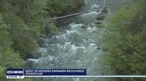Body of man recovered from Green River after attempting to save girlfriend
