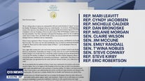 Pierce County lawmakers send letter to Inslee to reconsider state reopening plan