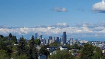 The Divide: Downtown Seattle needs a jumpstart