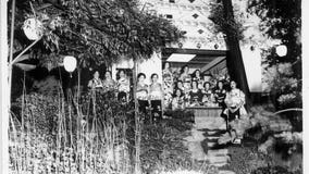 117-year-old restaurant Maneki serving Japanese comfort food through wars, economic crises and now COVID-19