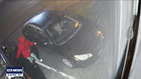 Burien mom installs cameras after home break in; shocked what they catch in one week