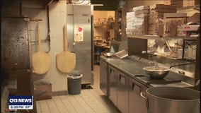 'We can't find people anywhere:' Washington restaurant owners face staffing shortage