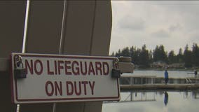 Kent might not have lifeguards this summer as city struggles to fill part-time jobs