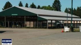 The Evergreen State Fair to reopen this summer, with some changes