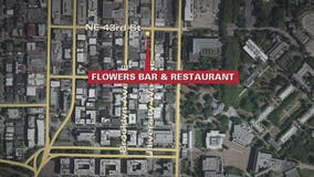 Restaurant in Seattle's University District closed for violating COVID-19 restrictions