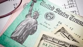 Washington asks state high court to uphold tax on big banks