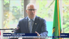 Lawmakers likely to sue Inslee