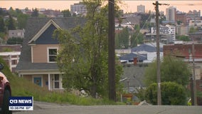 Tacoma invests $1.43M to help keep working families impacted by COVID-19 from losing their homes