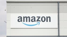 Bothell man sentenced for illegally trading Amazon stock