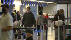 Sea-Tac airport testing pilot virtual queuing program