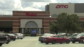2 men injured after shooting at Southcenter Mall near Seattle