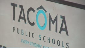 Tacoma Public Schools plans full-time in-person instruction for 2021-2022