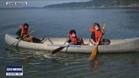 Possible rollbacks could delay western Washington summer camps again