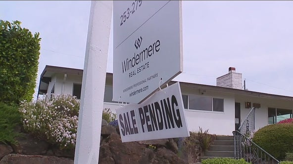 You could still get into the Pierce County housing market without a down payment