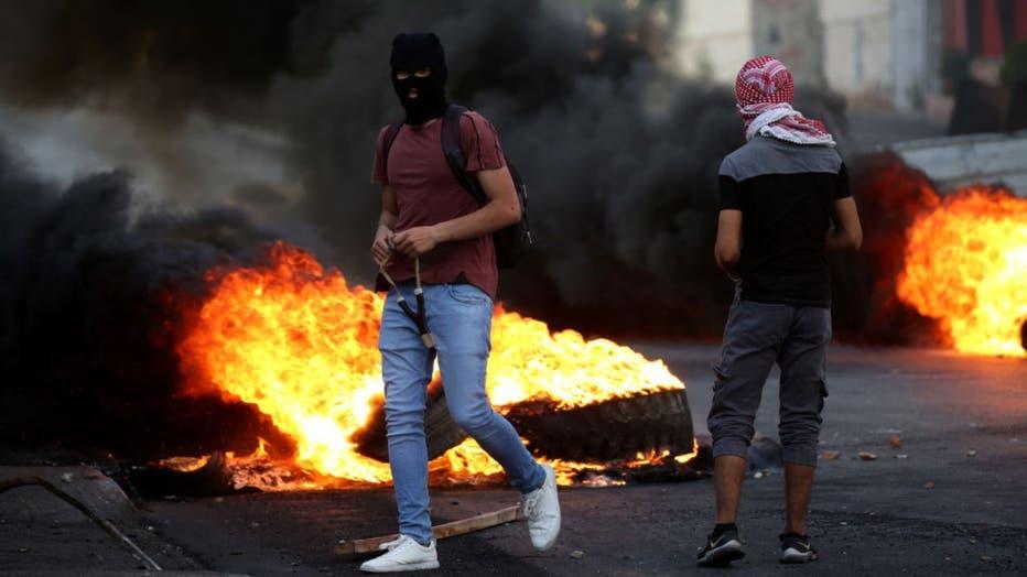 Gaza-conflict.jpg