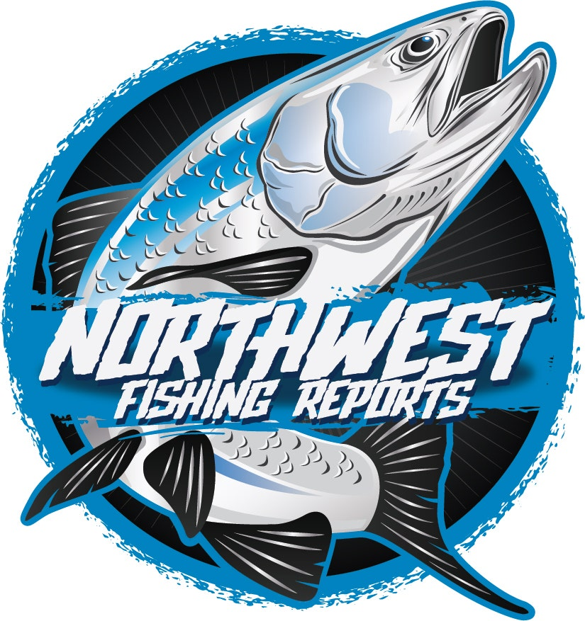 See the latest fishing reports and submit your own here!