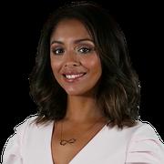 Alyana Gomez