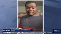 Missing 21-year-old last seen in Belltown