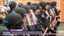 'The Divide' Special: Reflecting on unrest in Seattle