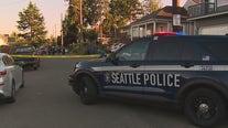 Three injured in Rainier Valley neighborhood shooting