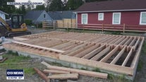 COVID impacting cost of building affordable housing in Pierce County