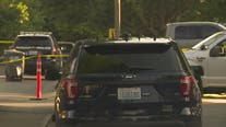 Police investigate death at Puyallup apartment complex