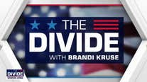 The Divide: Quarantine confusion