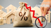 Should you refinance your mortgage if you have a low rate?
