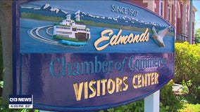 Volunteers needed to pull off Edmonds' 4th of July parade and fireworks show