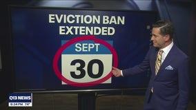Lawsuit filed over eviction moratorium
