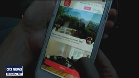 Seattle Airbnbs fully booked for summer as industry experts point to once-in-a-century travel boom