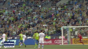 Sounders FC Weekly Wrap: We're back! The Sounders return to action with a road match at L.A. Galaxy