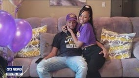 College quarterback, girlfriend recovering after being shot in Seattle's Rainier Valley
