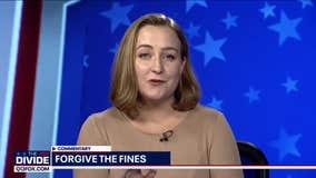 Brandi Kruse: Inslee should forgive COVID fines