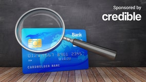 How your credit score is impacted by hard and soft inquiries