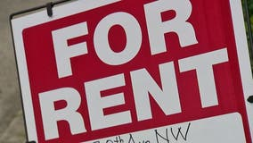 Inslee extends eviction moratorium to Sept. 30