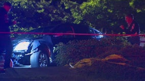 Gun violence concerns rise after shooting in Burien marks 17th homicide in King County