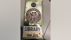 Seattle Public Library now loaning Discover Passes to cardholders