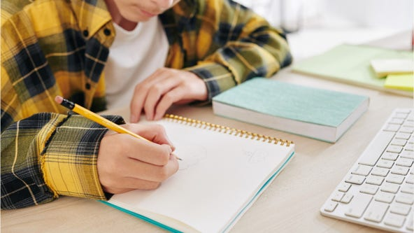 NJ elementary student's first-person Hitler essay sparks outrage, probe underway