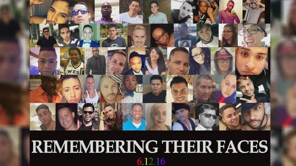 5 years later: Orlando remembers the Pulse nightclub shooting