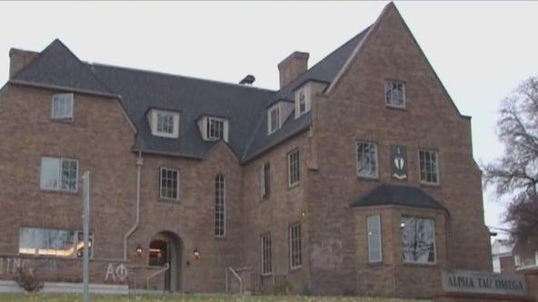 3 former WSU frat members plead guilty in alcohol death