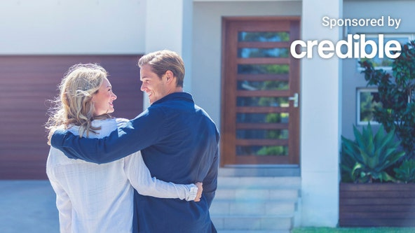 Why you should refinance your mortgage instead of waiting for forbearance and foreclosure extensions