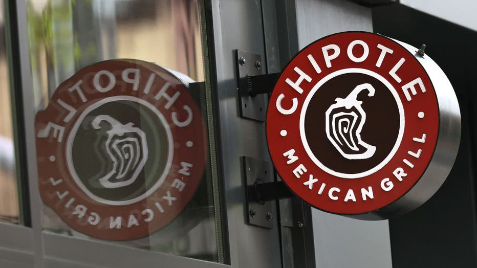 60a94d18-New York City Sues Chipotle For $150 Million Over Workweek Law Violations