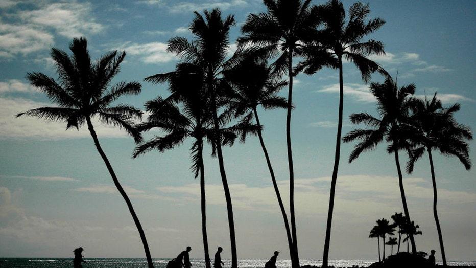 42dc479d-Hawaii