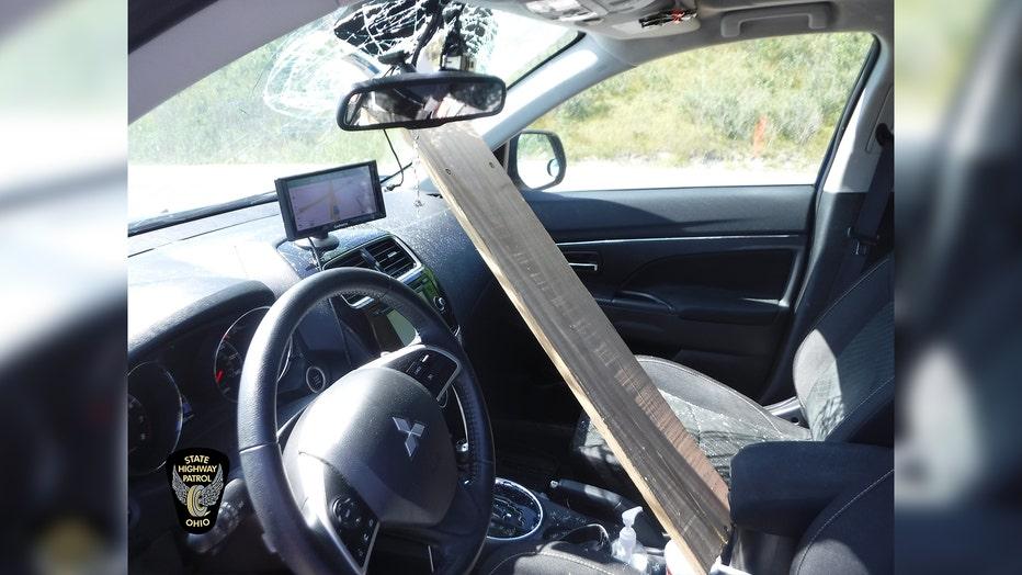 Impaled-car2.jpg