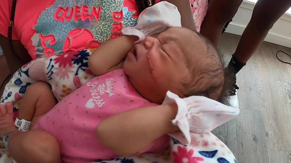 newborn-face-cut-2.jpg