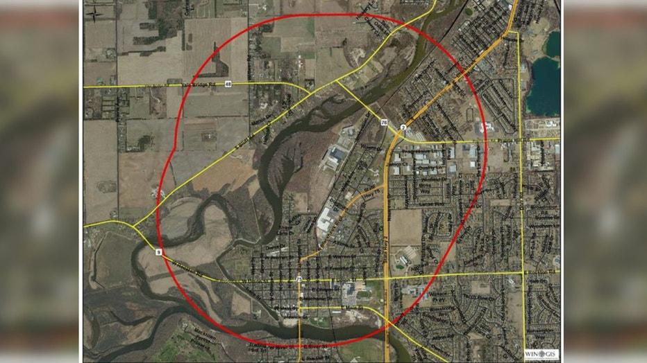 rockton-evacuation-area.jpg